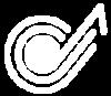 Mézières-Jorat
